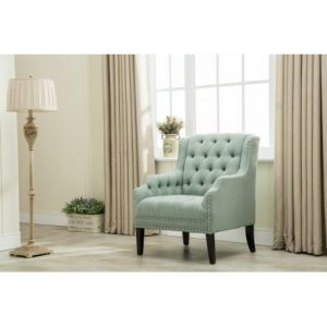 BESac176 Accent Chair Reg $399.90 Now $289.90