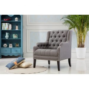 BESac177 Accent Chair Reg $399.90 Now $289.90