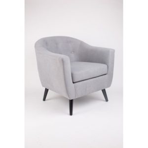 BESac251 Accent Chair Reg $299.90 Now $189.90