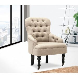 BESac727 Accent Chair Reg $389.90 Now $269.90