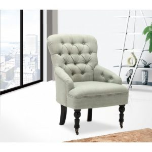 BESac728 Accent Chair Reg $389.90 Now $269.90