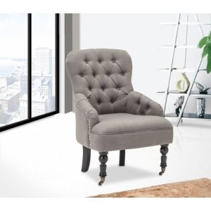 BESac729 Accent Chair Reg $389.90 Now $269.90