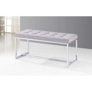 BESac800 Bench Reg $199.90 Now $99.90