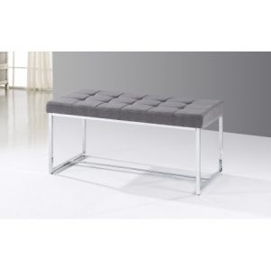 BESac801 Bench Reg $199.90 Now $99.90