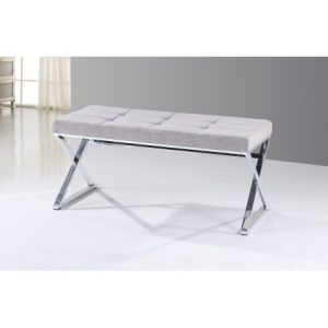 BESac805 Bench Reg $199.90 Now $99.90