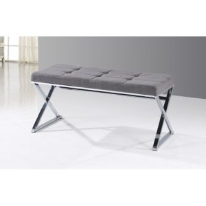 BESac806 Bench Reg $199.90 Now $99.90