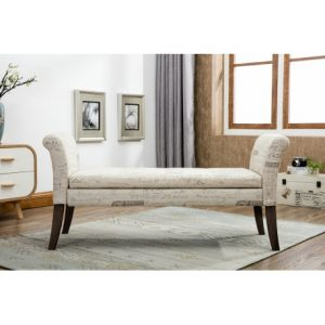 BESac857 Bench Reg $289.90 Now $169.90
