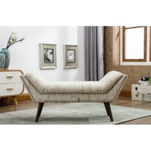 BESac863 Bench Reg $299.90 Now $179.90