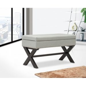 BESac867 Storage Bench Reg $259.90 Now $139.90