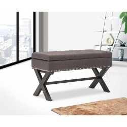 BESac868 Storage Bench Reg $259.90 Now $139.90