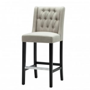 BESbs02 Barstool Reg $190.90 Now $129.90
