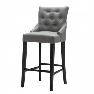 BESbs06 Barstool Reg $199.90 Now $129.90