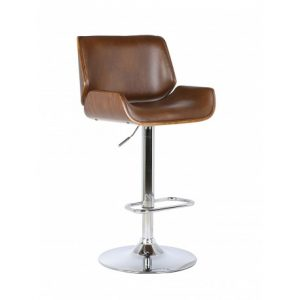 BESbs1088 Barstool Reg $189.90 Now $119.90