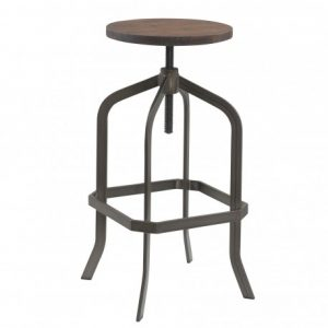 BESbs50 Barstool Reg $129.90 Now $69.90