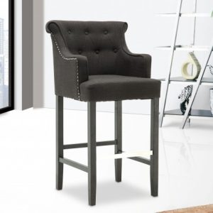 BESbs506 Barstool Reg $249.90 Now $179.90