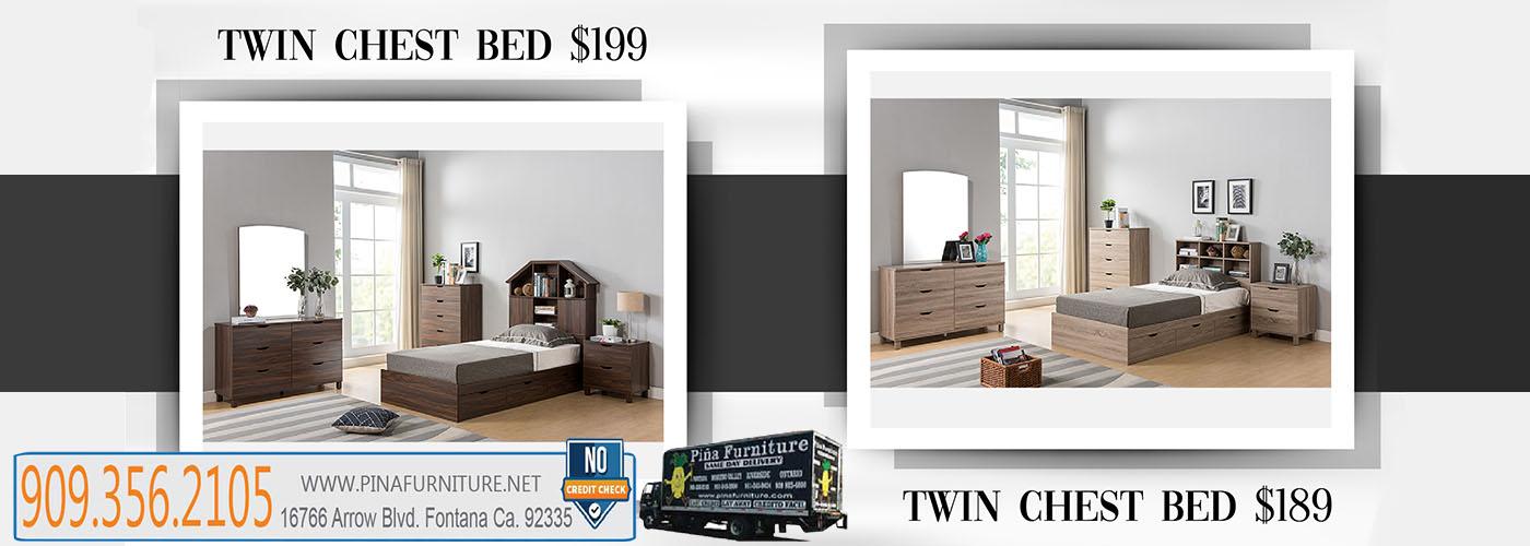 Pi 241 A Furniture Best Quality Furniture In Fontana Ca