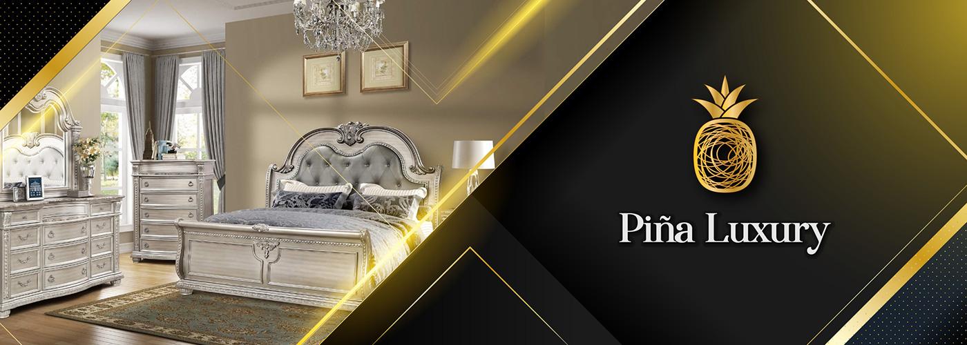 Pina Luxury